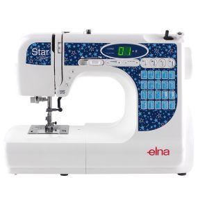 elna-star-edition